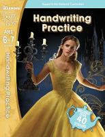 Beauty and the Beast: Handwriting...