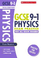 Physics Exam Practice Book for All...