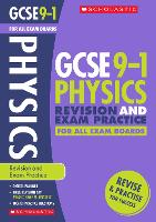 Physics Revision and Exam Practice...