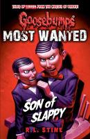 Most Wanted: Son of Slappy