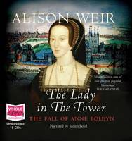 The Lady in the Tower: The Fall of...