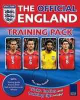 The FA Boxset: FA Skills