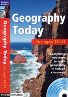Geography Today 10-11
