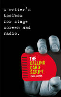 The Calling Card Script: A Writer's...