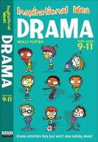 Drama 9-11: Engaging Activities to ...