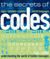 The Secrets of Codes: Understanding...