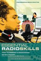 Essential Radio Skills: How to ...