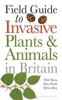 Field Guide to Invasive Plants and...