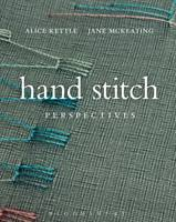 Hand Stitch, Perspectives: Perspectives