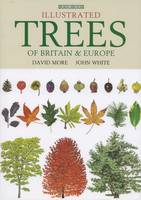 Illustrated Trees of Britain and...