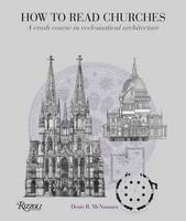 How to Read Churches: A Crash Course...