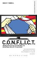 CONFLICT - The Insiders' Guide to...