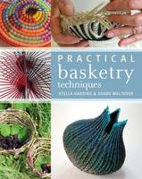Practical Basketry Techniques