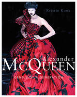 Alexander McQueen: Genius of a...