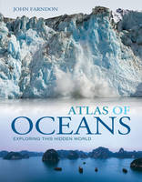 Atlas of Oceans: A Fascinating Hidden...