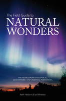 The Field Guide to Natural Wonders