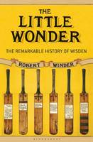 The Little Wonder: The Remarkable...