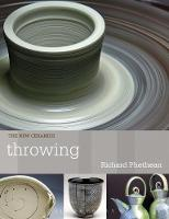 Throwing