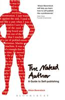 The Naked Author - A Guide to...