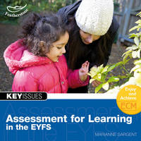 Assessment for Learning in the...