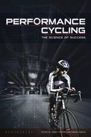 Performance Cycling: The Science of...