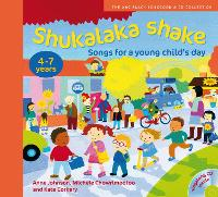 Shukalaka Shake: Songs for a Young...