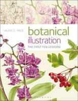 Botanical Illustration: The First Ten...
