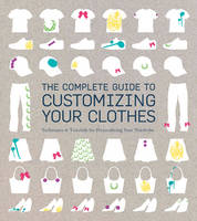 The Complete Guide to Customising ...