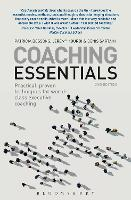 Coaching Essentials: Practical, ...