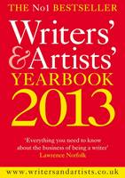 The Writers' & Artists' Yearbook ...