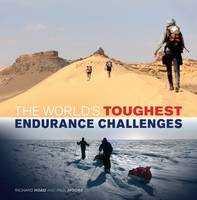 The World's Toughest Endurance...