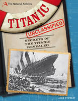 The National Archives: Titanic...