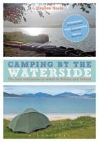 Camping by the Waterside: The Best...
