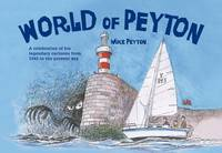 World of Peyton: A Celebration of His...