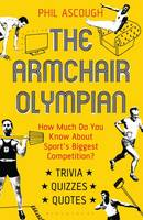 The Armchair Olympian: How Much Do ...