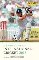 The Wisden Guide to International...