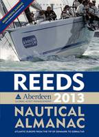 Reeds Aberdeen Global Asset ...
