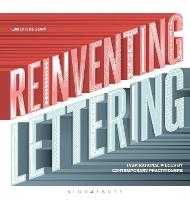 Reinventing Lettering: Inspirational...