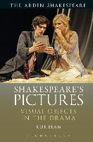 Shakespeare's Pictures: Visual ...