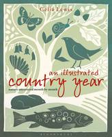 An Illustrated Country Year: Nature...