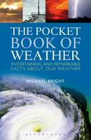 The Pocket Book of Weather:...