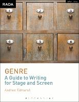 Genre: A Guide to Writing for Stage...