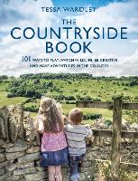 The Countryside Book: 101 Ways to...