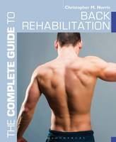 The Complete Guide to Back...