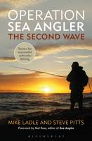 Operation Sea Angler: The Second ...