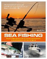 Sea Fishing: Expert Tips and...