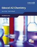 Edexcel A Level Science: A2 Chemistry...