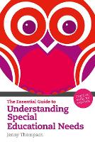 The Essential Guide to Understanding...