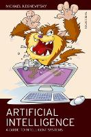 Artificial Intelligence: A Guide to...