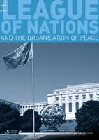 The League of Nations and the...
